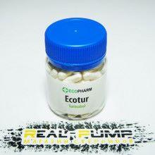 Ecotur (EcoPharm)