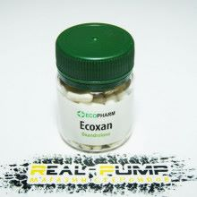 Ecoxan (EcoPharm)