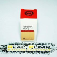 Mix 6 (PharmaCom)