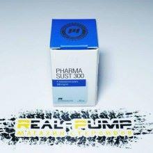Sust 300 (PharmaCom)