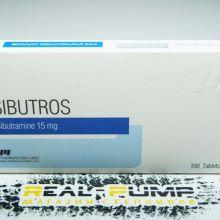 Sibutros (PharmaCom)