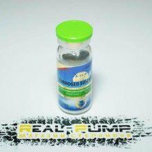 Turhoged (EPF Premium)