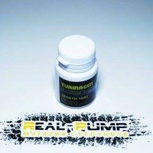 Turinagen (Genetic Labs)
